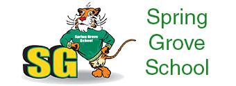 Spring Grove School Link