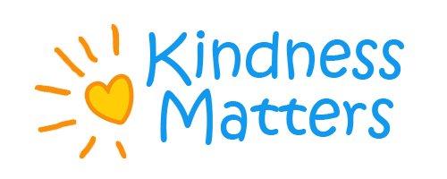 Kindness Club