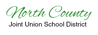 North County Joint Union School District