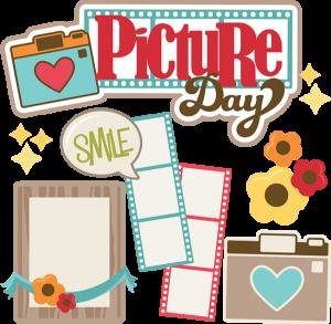 Monday, November 1st   Lifetouch Picture Retake Day